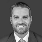 Matthew C. Workman Keis George LLP