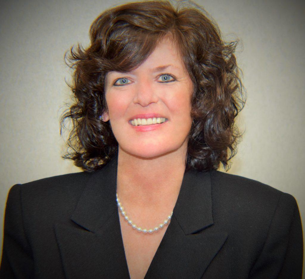 Lisa Gerlack-George Keis George LLP