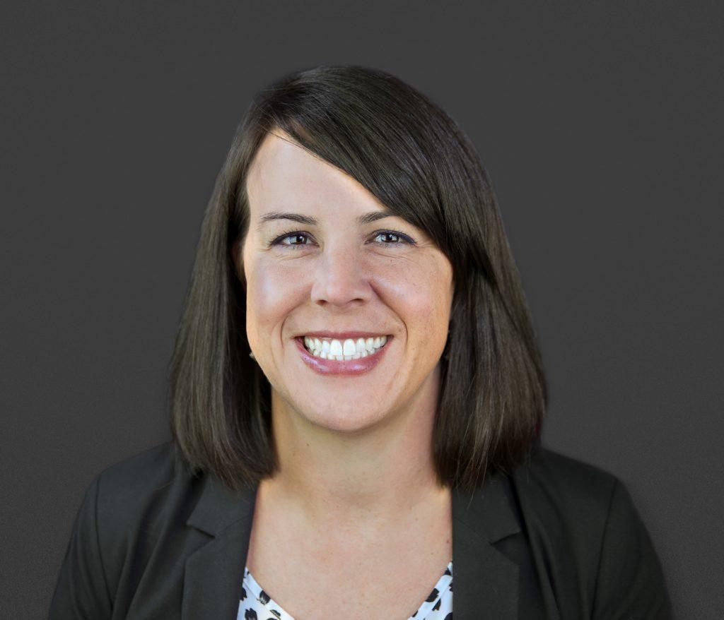 Elaine-K-Gladman-Indiana-Subrogation-Attorney