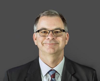 Herbert L. Nussle